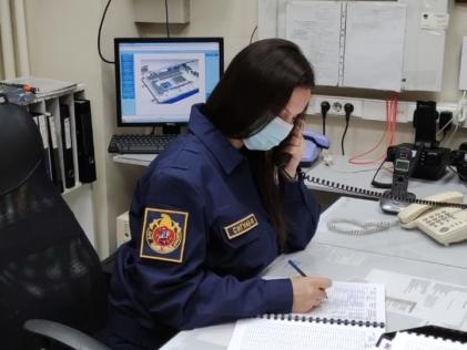 Пожарная охрана мероприятий.Пожарная охрана объектов с массовым пребыванием людей